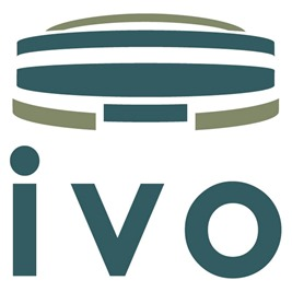 Jornada Actualización ORL-IVO 2019